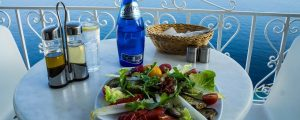 grekisk sallad panorama 300x120 - grekisk_sallad_panorama