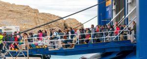 santorini färja panorama 300x120 - santorini-färja_panorama